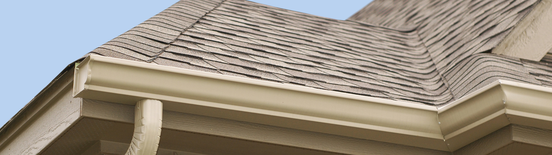 Strothers & Sons Roofing Company