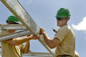 Local Roofers in Lancaster