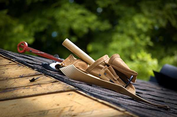 Strothers and Sons Roofing